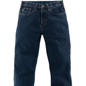 Men's Carhartt relaxed fit jeans